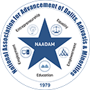 NATIONAL ASSOCIATION FOR ADVANCEMENT OF DALITS, ADIVASIS and MINORITIES